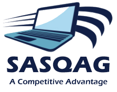 Seattle Area Software Quality Assurance Group